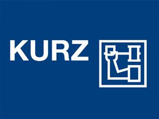 Kurz Logo
